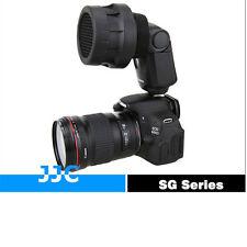 JJC SG-N 3-in-1 Stacking Grid Light modifier System for Nikon SB-900 / SB910