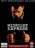 Midnight Express [DVD], DVDs