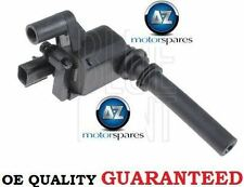 FOR JEEP GRAND CHEROKEE 5.7i V8 2004-2010 SPARK PLUG IGNITION COIL K 56028394AD