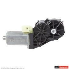 For 2010-2019 Ford Taurus Seat Motor Front Left Motorcraft 24736RV 2013 2012