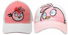 Cotton Hats for Girls