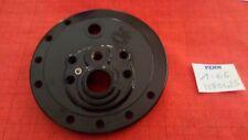Custom Tailles Jusqu/'à Max 34 mm O.D. 1 Set De Roys carbontex rondelles 3 rondelles