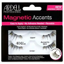 Ardell Lashes Magnetic False Eyelashes - Accents 001
