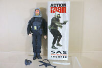 ACTION MAN PALITOY SAS ANTI TERRORIST TROOPER from 1995 BOXED md