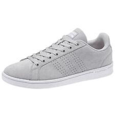meet fbe1b ca5d2 Adidas 10 zapatos casuales para hombres   eBay