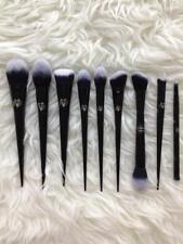 Kat Von D brush (single brush)
