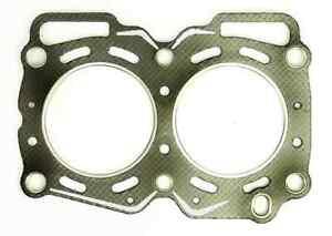 CYLINDER HEAD GASKET FOR SUBARU IMPREZA (GF,GF8) 2.0I WRX (1994-2000)