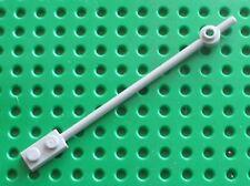 Tige LEGO MdStone Bar 12L ref 42445 / Set 3182 7641 8403 10196 7965 10179 9492..