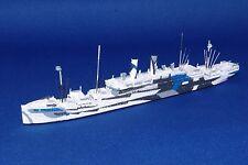 CM US TROOP SHIP ID-3006 'USS AMERICA' 1/1250 MODEL SHIP
