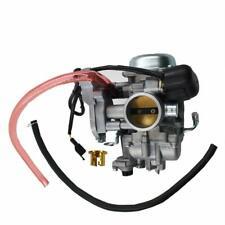 New Carburetor 0470-737 Carb 0470-843 for Arctic Cat ATV 350 366 400 2008-2017