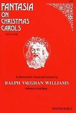 Choir Baritone Sheet Music & Song Books