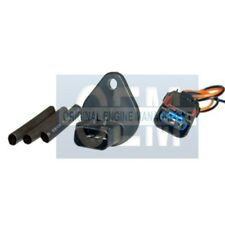 Auto Trans Speed Sensor Original Eng Mgmt VSS1