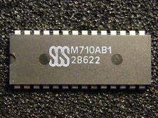 3x M710AB1 PCM Remote Control Transmitter, SGS