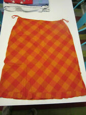 Lovey vibrant summer skirt by Monsoon- worth a look...