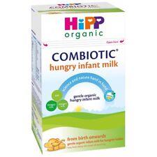 Hipp faim lait pour nourrissons 800 g (Pack de 12)