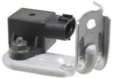 Acceleration Sensor WELLS SU10916 fits 2005 Lexus GS300 3.0L-L6