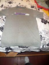 Winston-Salem Dash Baseball Youth T-Shirt Size Small