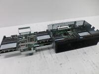 HP Riser Board 512844-001 591199-001 REV 0A