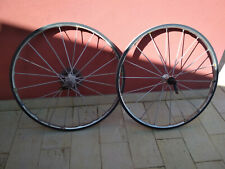 Sale! Mavic Crossmax Wheelset 26
