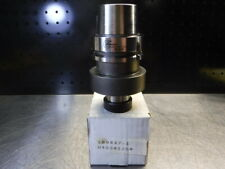 Command Hsk63 1250 Facemill Holder 25projection H4s3a1250 Loc2972b