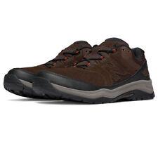 Zapatillas deportivas de hombre New Balance de color principal marrón