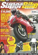 1098s Ducati Hypermotard 1100 ZZR CBR600RR MV F4-1000R ZZR1400 Kawasaki ZZ-R1200
