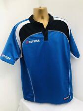Patrick rugby/football training shirt XXL training top