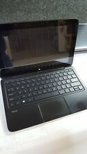 New listing Hp Pro X2 410 G1 Notebook Touchscreen 11.6'' I5 4202Y 1.60 Ghz 4Gb 128Gb Win