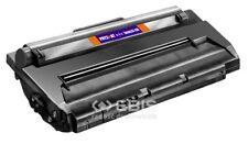 Toner Non-Oem Para Samsung Scx4300 d1092s mltd1092s Mlt-d1092s Mlt-d1092s