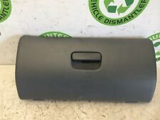 JEEP CHEROKEE LIMITED GLOVE BOX GLOVEBOX {KJ} FREE P&P 2002-2008