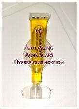 Dermalogica Vitamin C  Power Exfoliant Serum  Anti aging, acne scars, pigments