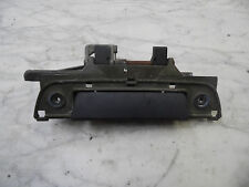 OEM 1996 BMW 3 Series 328i Rear Passenger's Side Door Exterior Handle Assembly