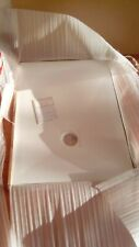 Piatto doccia marmoresina bianco,70X100