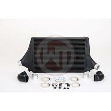 Wagner Tuning Competition Ladeluftkühler Kit Opel Insignia OPC 2,8 V6 LLK Turbo