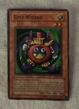 Time Wizard SDJ-015 Common