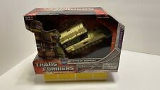 2008 Hasbro Transformers Universe- Classic Series- Decepticon Dropshot- MISB MIB