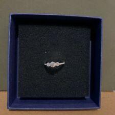 Swarovski Women's Size 6 Ring