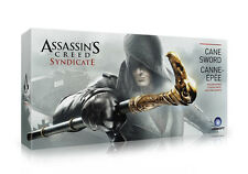 New Assassin's Creed Syndicate Cane  Cosplay Costume