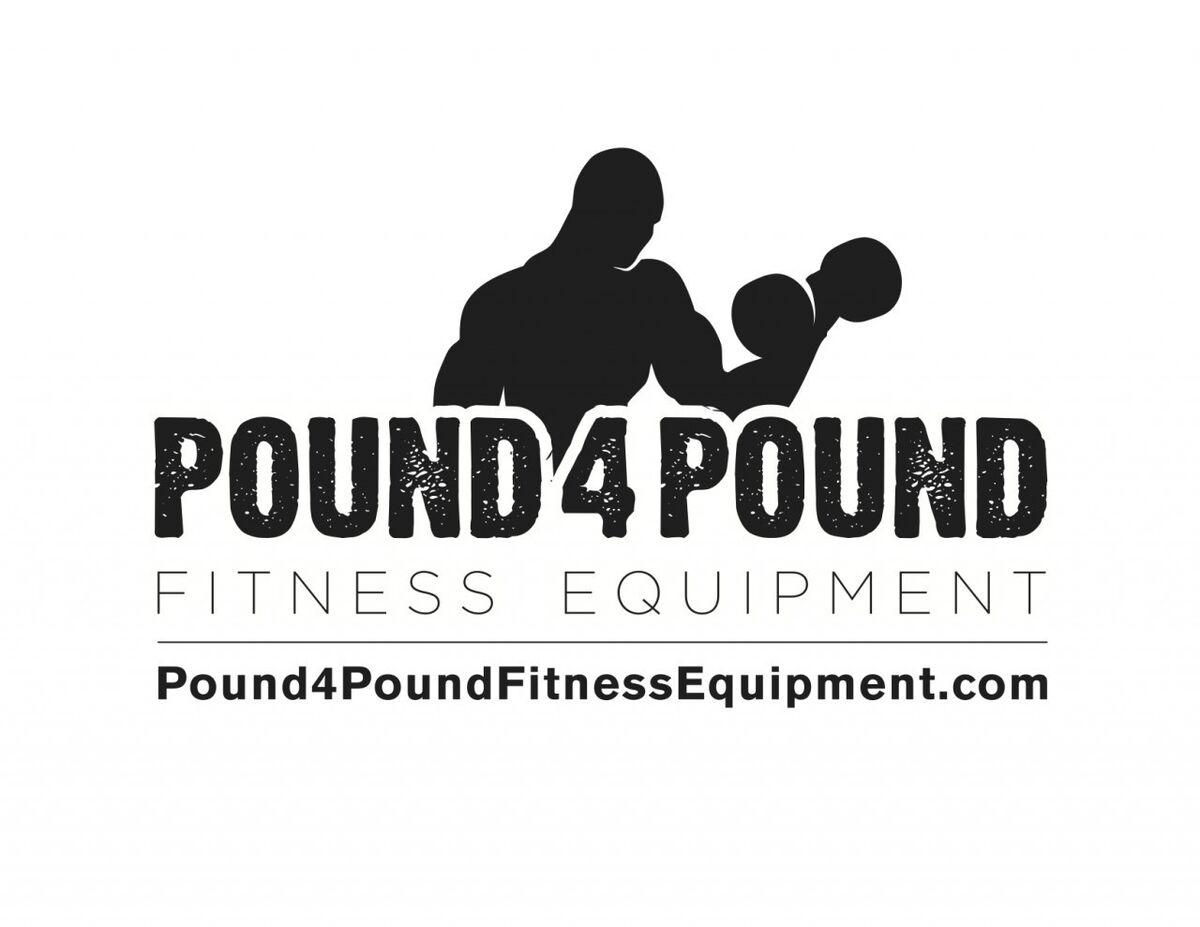 Pound4PoundFitnessEquipment
