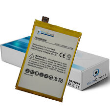 Batterie interne pour téléphone Asus Zenfone 2 ZE551ML ZE550ML C11P1424 2900mAh