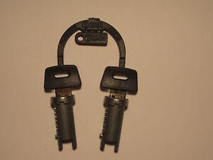 Startknopf für Sfera 80 NS81T 1991-1996