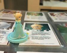 Hasbro NINTENDO SUPER MARIO Monopoly Gamer Daisy Token Figure RARE