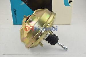 Bremskraftverstärker Fiat Uno Turbo Diesel - BENDIX 1422939 - Fiat 7598928