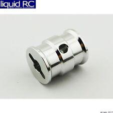 Hot Racing YEX2508 Heavy Duty Diff Posi Lock Spool Yeti XL