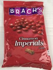 Brach's Cinnamon Imperials Candy 9 oz