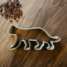 Cat Cookie Cutter - 3 Sizes