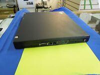 IBM T60 wireless notebook war cheap laptop xp pro/500gb