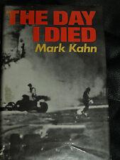 Copa del Mundo de Rally 1970 día que murió Kahn Innes Ireland Mike Spence Stirling Moss F1