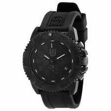 Luminox Navy SEAL Colormark Quartz (Battery) Adult Watches