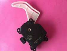 Heater Toyota AE063700-8930 AE0637008930